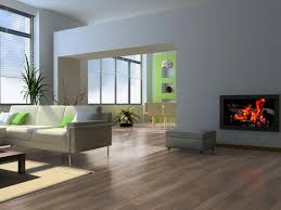 inhaus prestige oxford oak onflooring