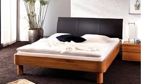 Jabo Schlafzimmerschrank Naturholbetten Schlafvergnuegen Schlafvergnuegen Com