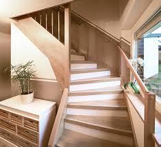 laminat treppen h k treppenrenovierung laminat auf treppen nur in ganzen platten