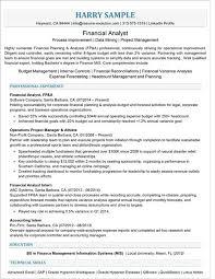 It Executive Resume Examples Executive Resume Samples Executive Resume Writing Service