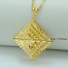 Ethiopia Map Africa by Aliexpress Com Buy Anniyo New Ethiopian Gold Pendant And