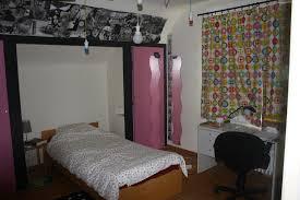 chambre udiante chambre etudiant bruxelles uccle résidences universitaires bruxelles