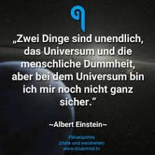 einstein spr che tell one intelligent person his mistake and he will be sorry for