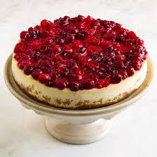 thanksgiving dessert recipes eatingwell