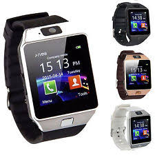 smartwatch android new 2017 model smartwatch for ios and android trendbaron