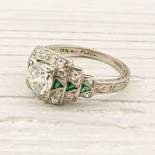 298 best cheap engagement rings images on pinterest jewels mood
