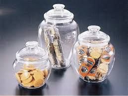 discount candy buffet jars wholesale home candy jars acrylic