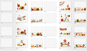 Wall Tiles In Kitchen - ceramic kitchen wall tiles for sale in rajkot on english