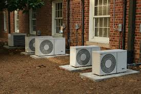 Small Air Conditioner For A Bedroom Air Conditioning Wikipedia
