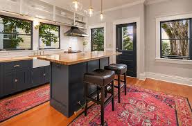 small kitchens with dark cabinets design ideas designing idea