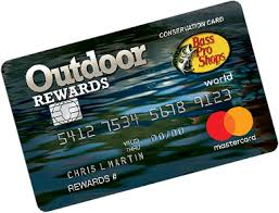 bass pro black friday hours the best in fishing hunting and boating gear bass pro shops
