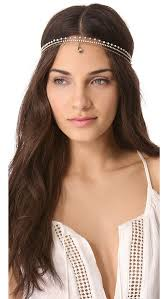 goddess headband cheap find goddess headband johna s closet