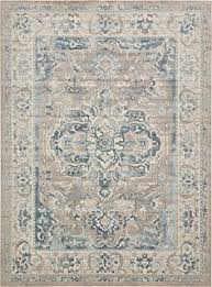 10 By 13 Area Rugs Marchesa Rug Ballard Designs For The Home Pinterest