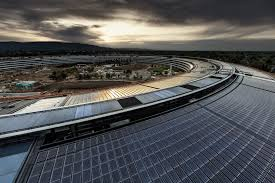 what s wrong with apple s new headquarters wired apple s new campus an exclusive look inside the mothership