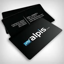 visitenkarte design premium visitenkarten http www bce de layout