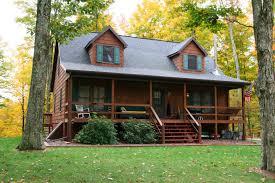 what is a modular home kintner modular homes nepa modular home builder