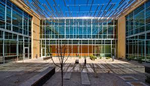gsa office building u2013 southwest region page