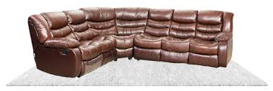 Leather Upholstery Cleaners Leather Upholstery Cleaners Carriage Cleaning Services