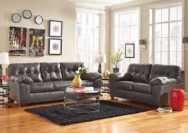 home gallery design furniture philadelphia home gallery furniture store philadelphia pa alliston durablend