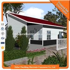 a frame home kit prefab a frame house kits prefab a frame house kits suppliers and