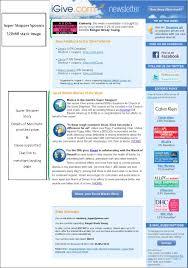 exceptional log home layouts 10 avatarhandler ashx radfile