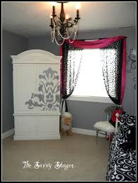 Painted Armoire Furniture Armoire The Savvy Stager