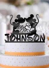 mickey and minnie cake topper mickey and minnie cake topper ebay