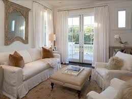 Curtain Colour Ideas Living Room Excellent Modern Living Room Curtains Ideas Choosing