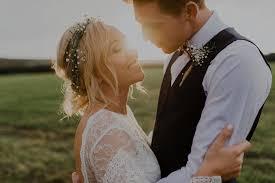 chris randle photography northumberland wedding photography