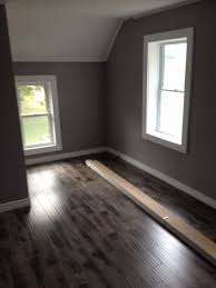2 Bedroom Apartments Orillia Bright And Spacious 2 Bedroom Apartment In Orillia 2 Bedroom