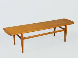 Thin Coffee Table Thin Coffee Table S Narrow Wood Coffee Table Fieldofscreams