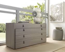 Dressers Chests And Bedroom Armoires Bedroom Contemporary Dressers Chests And Bedroom Armoires