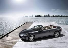 used 2007 lexus rx 350 15 900 winnipeg park city auto volvo pv morris garage toyota supra d300 hdr pontiac lemans