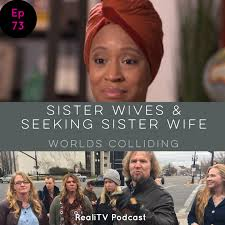 Seeking Episodes Episode 73 Seeking Worlds Colliding