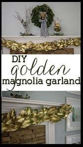 Stairs Decorations by Best 20 Christmas Garland For Stairs Ideas On Pinterest