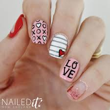 nailed it nz moana magic u0026 love nail art plus exciting shop update
