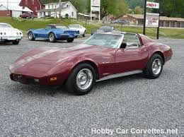 1975 corvette stingray for sale best 25 corvette stingray for sale ideas on chevrolet