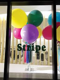 balloon delivery oakland ca designs displays 12 ways retailers can use balloons as budget