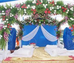 Mandap Decorations Wedding Flower Decorator Wedding Planner In Goa Specialist In