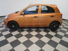 nissan micra for sale used nissan micra 1 5 dci tekna m t for sale