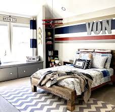 Airplane Kids Room by 198 Best Boys Bedroom Images On Pinterest Boy Bedrooms Big Boy