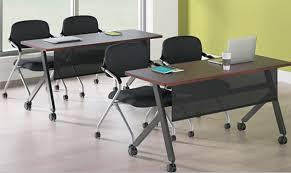Hon Computer Desk Wonderful Hon On Demand Furniture Staples Pertaining To Desk