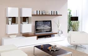 bedroom mesmerizing cool tv wall unit design astonishing