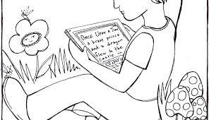 preschool coloring pages nursery rhymes nursery rhymes coloring pages twitter download nursery rhymes