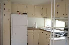 the country cupboard real estate rental house mobile camper condo