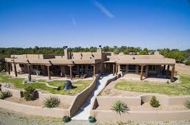 new mexico real estate and homes for sale christie u0027s