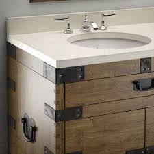 bathrooms design wash restoration hardware bathroom vanity idea