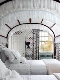Bedroom Set With Canopy Bed Bedroom The Best Design Of 23 Teen Bedroom Set Ideas Homihomi Decor
