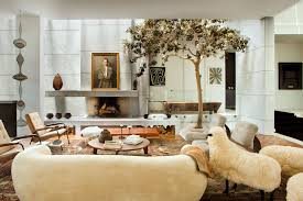 american home design in los angeles connoisseur of all things stylish daring exciting glamorous and