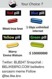 Dog Text By Memeemma Meme - 25 best memes about emma emma memes